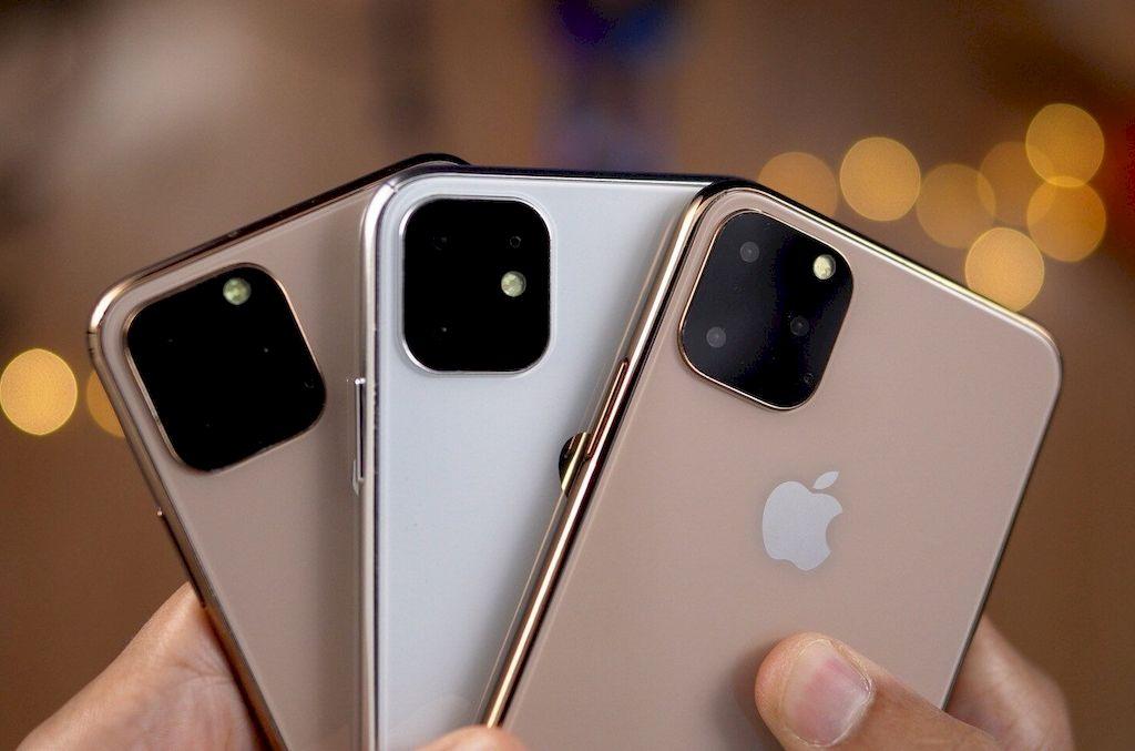 IPhone 11: las novedades del nuevo modelo de Apple