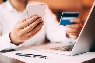 Cómo realizar transferencias bancarias de manera segura