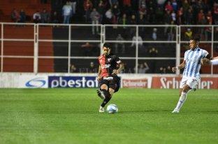 Colón - Atlético Tucumán se define en los penales