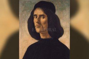 Ponen a la venta un cuadro de Botticelli que estuvo en el Museo del Prado