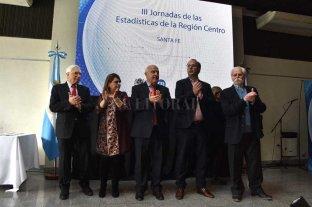 El Ipec celebró 50 años