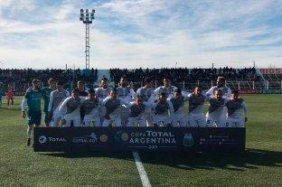 Real Pilar o Estudiantes de Caseros: los posibles rivales de Colón en la Copa Argentina