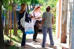 Censo Nacional 2020: pueblos originarios, género y otras novedades