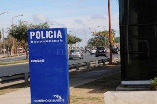 Santo Tomé: solicitarán un puesto policial para la zona de countries