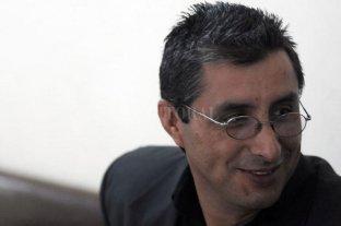 Cayó en Bolivia el prófugo más buscado en Tucumán