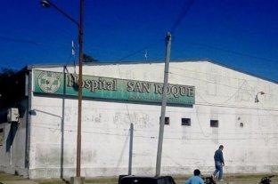 Estupor en Corrientes: un adolescente abusó de su hermana discapacitada