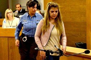 """Condenaron a 13 años de prisión a la """"Lorena Bobbit"""" cordobesa"""