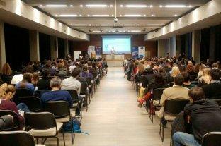 Todo listo para la quinta edición de Social Media Day en Paraná