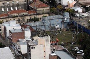 Santa Fe entre las provincias sin deudas por consumo de energía