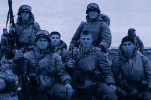 Procesan a cuatro militares en la causa por torturas en Malvinas