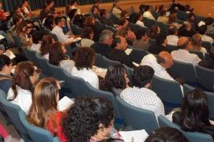 Invitan al 17° Congreso Argentino de Archivística