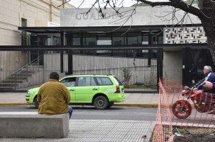 Ejecutaron a tiros a un hombre en barrio San Lorenzo
