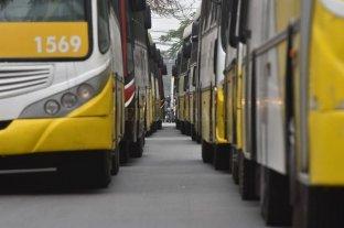 Empresarios del transporte piden al Municipio un aumento de boleto -