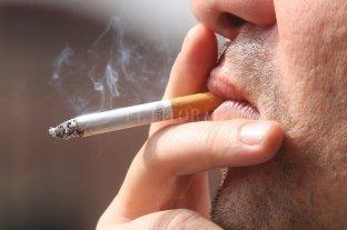 Condenan a una tabacalera a indemnizar a la familia de un hombre que murió por cáncer de pulmón -  -
