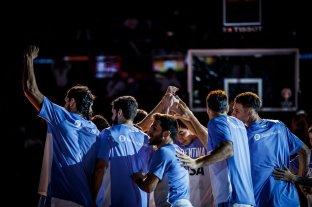 Macri felicitó al seleccionado de básquet por el subcampeonato en el Mundial