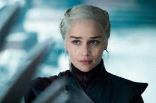 """""""Games of Thrones"""" se alza con diez estatuillas en la primera parte de los Premios Emmy -  -"""