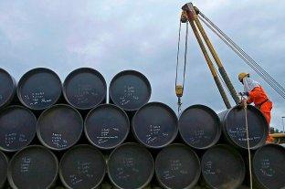 Aumenta el precio del petróleo tras los ataques a oleoductos