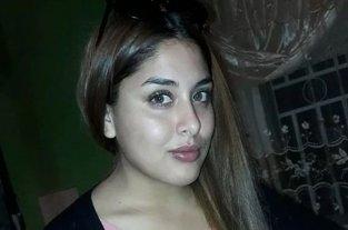 Hallaron descuartizado el cuerpo de una joven de 18 años en Neuquén