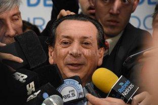 Sica encabeza el diálogo con UIA y CGT por el bono