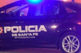 Acribillan a balazos a un hombre en Rosario -  -