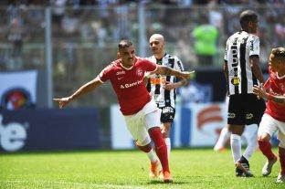 El Mineiro llega con su peor crisis en ocho años