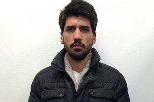 Procesaron con prisión preventiva al periodista que atropelló y mató a una agente de tránsito -  -