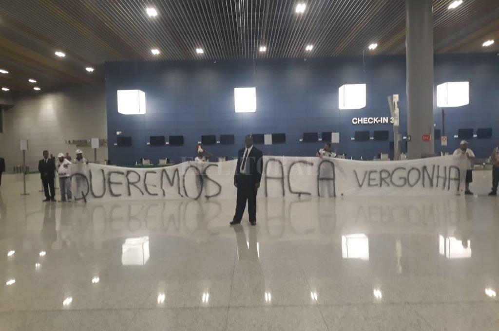 Crédito: Gentileza Gabriel Pazzini (O Tempo de Belo Horizonte)