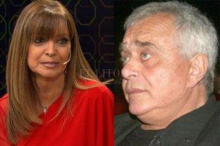 """Adriana Salgueiro se confesó sobre su expareja: """"No me pegó, fue algo peor"""""""
