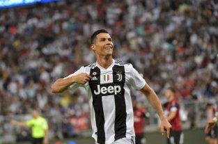 Horarios y TV: Se juega una nueva jornada de Champions League -  -