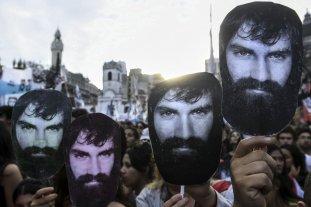 Santiago Maldonado: juzgarán al médico acusado de filtrar las fotos de la autopsia