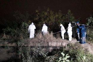 """Pericias complican a """"Cococho"""", el sospechoso por el crimen de Benjamín Amaya"""