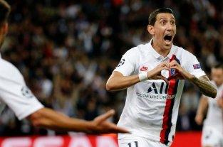 Champions League: Así quedó la tabla de posiciones luego de la fecha 1