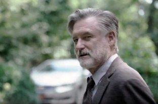 """Mirá el adelanto de la tercera temporada de """"The Sinner"""""""