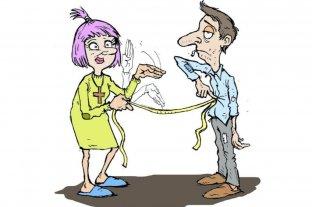 Humor: Emergencia sanitaria