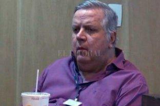 Hallan muerto al ex vicepresidente de Odebrecht, uno de los principales delatores de la causa
