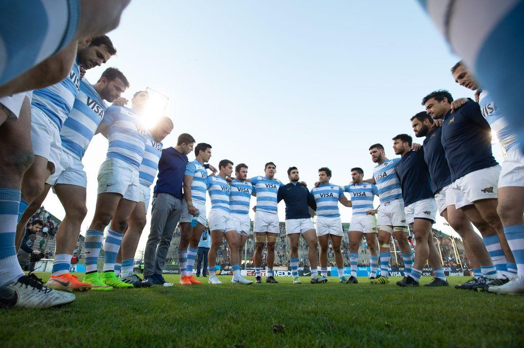 <strong>Foto:</strong> Prensa UAR