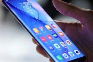Huawei presentará su primer teléfono sin servicios de Google