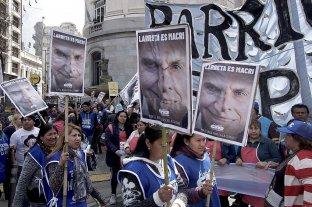 Cambiemos no dio quórum para tratar la emergencia alimentaria en la Ciudad de Buenos Aires
