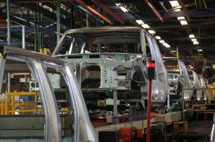 La economía creció 0,6% en el segundo trimestre