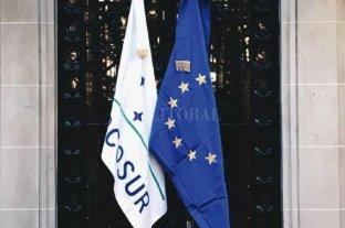 Austria vetó el tratado comercial entre la Unión Europea y el Mercosur