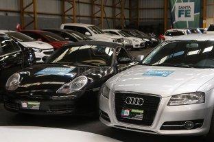 Autos, motos, lanchas y joyas: la provincia volverá a subastar bienes decomisados a delincuentes -  -