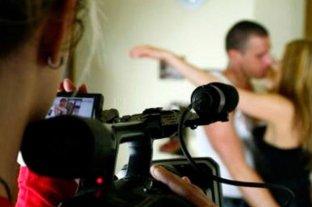 Más de 250 postulantes se presentaron al casting de una película pornográfica