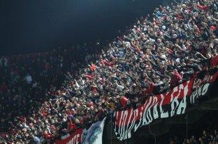 Cerca de 35.000 personas verán la semifinal en el Brigadier López -  -
