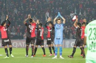 Colón - Atlético Minero: comienza la disputa por un lugar en la final