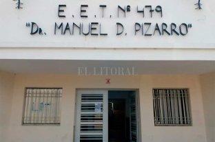 Paro de UDA en todo el país: Escuelas vacías en Santa Fe