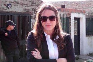 Otro detenido por el robo de  cables de la EPE en Rosario - El robo se concretó mediante el fraccionamiento y carga de los cables en vehículos de la empresa, según la investigación de la fiscal Haurigot. -