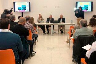 El sector bioenergético genera 833 empleos verdes en Santa Fe