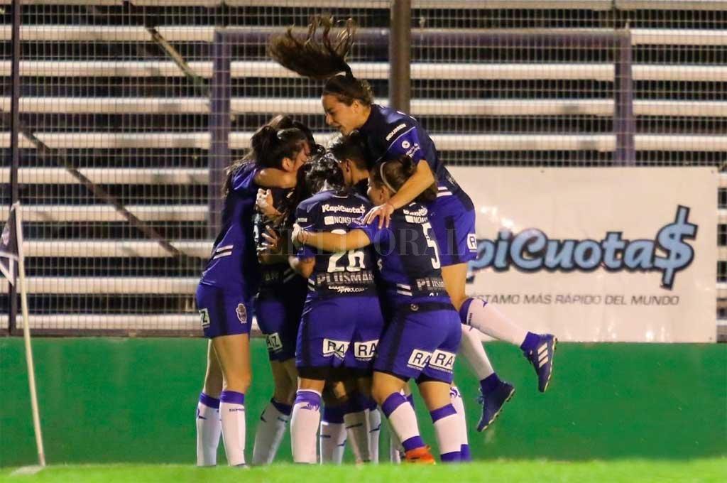 <strong>Foto:</strong> Prensa GELP