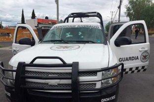 Preocupación en México por el crecimiento de homicidios y femicidios