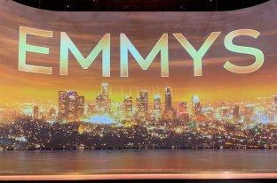 Se entregan este domingo los premios Emmy